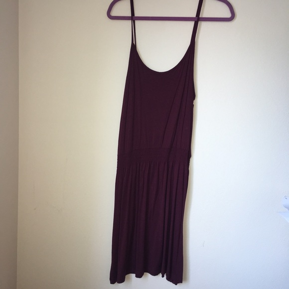 H&M Dresses & Skirts - H&M Tank Dress